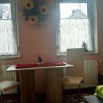 gemischte Wohngemeinschaft in Kirchheim - Zimmer