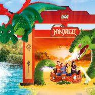HANOs Vermietungen - Ausflugsziele - Legoland