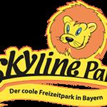 HANOs Vermietungen - Ausflugsziele - Skylinepark Bad Wörishofen