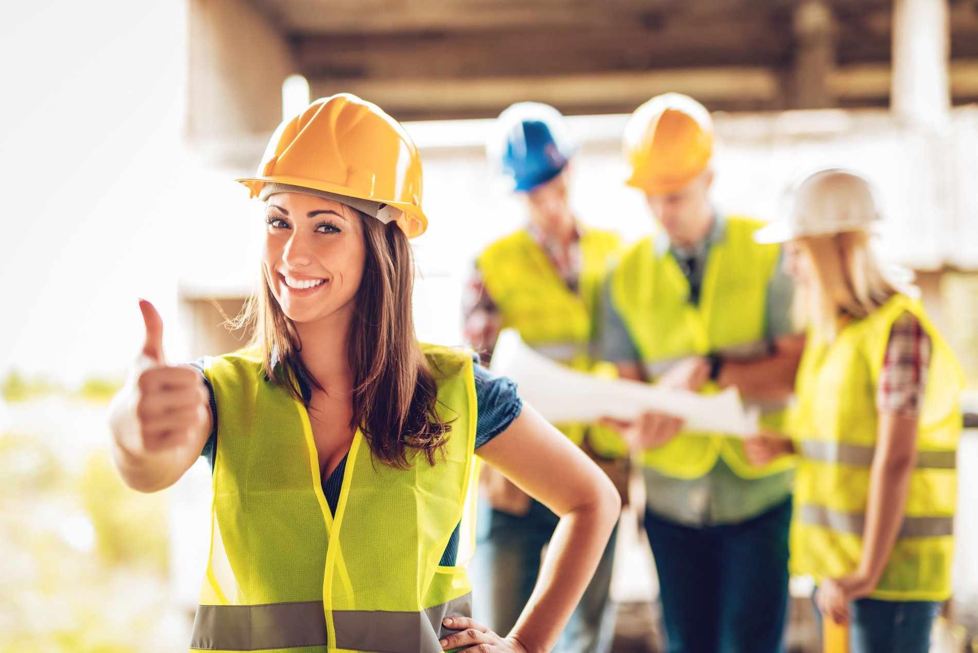 Arbeiterzimmer, Monteurunterkunft, Arbeiter-Wohngemeinschaft, Zimmervermietung
